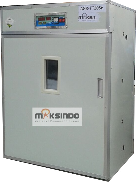 mesin-tetas-telur-industri-1056-butir-industrial-incubator