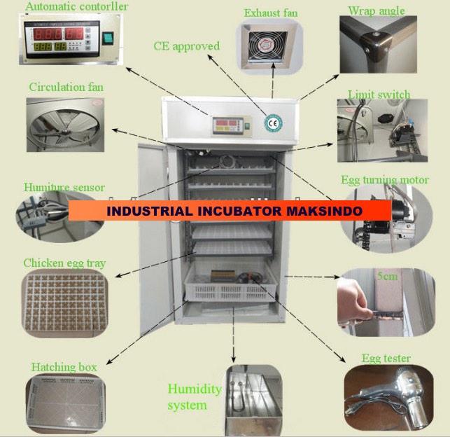 mesin-tetas-telur-industri-264-butir-industrial-incubator-3