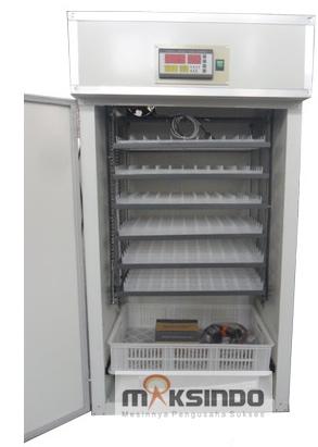 mesin-tetas-telur-industri-528-butir-industrial-incubator-2