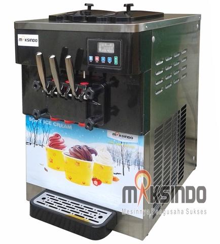 mesin-krim-3-kran-kompressor-aspera-new-model-icm-925-2