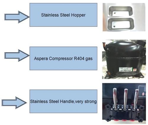 mesin-krim-3-kran-kompressor-aspera-new-model-icm-925-3