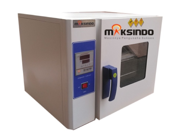 mesin-oven-pengering-oven-dryer