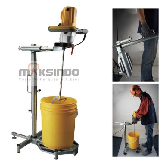 mesin-standing-mixer-untuk-cat-dll-2