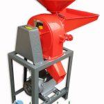 Jual Penepung Disk Mill Serbaguna (AGR-MD21) di Surabaya