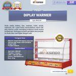 Jual Mesin Diplay Warmer (MKS-3W) di Surabaya
