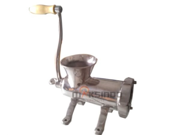 Giling Daging Manual Stainless MKS-SG10