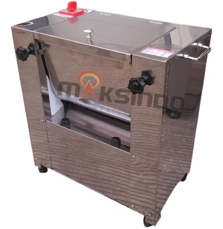 mesin-dough-mixer-5-kg-mks-dg05-1