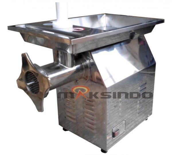 Mesin Giling Daging MHW-320