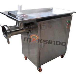 Jual Mesin Giling Daging MHW-420 di Surabaya