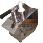 Jual Mesin Vegetable Cutter (MKS-VG23B) di Surabaya