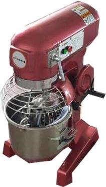 jual-mesin-mixer-planetary-10-liter-maksindo 3