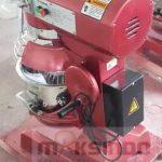 Jual Mesin Mixer Planetary 10 Liter (MKS-10B) di Surabaya