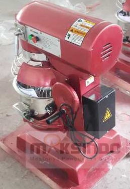 jual-mesin-mixer-planetary murah-10liter 2