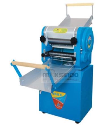 Mesin Cetak Mie Industrial (MKS-300) 8