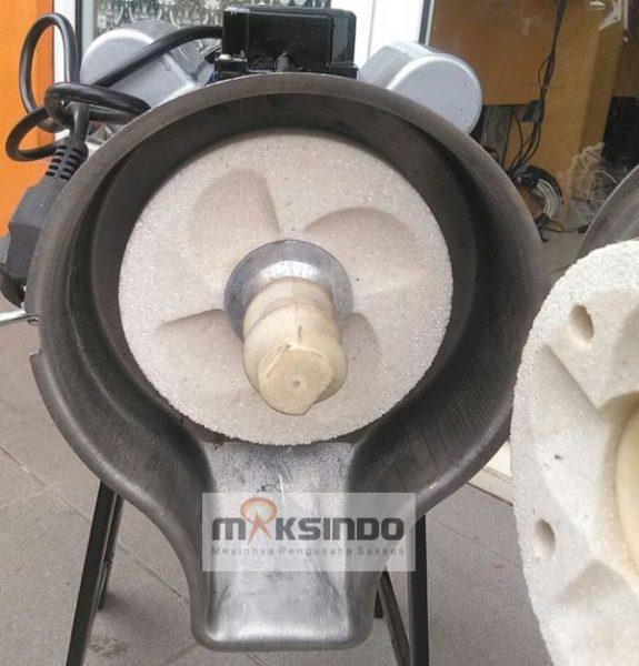 Mesin Giling Bumbu Basah GLB220 2