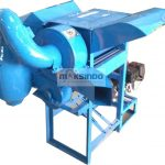 Jual Mesin Perontok Padi (power thresher) di Surabaya