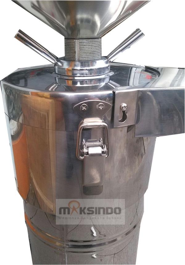 Mesin Susu Kedelai Stainless (SKD-100B) 7