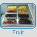 Jual Mesin Blender Es Krim Yogurt Multifungsi di Surabaya