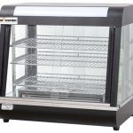Jual Mesin Display Warmer – MKS-DW66 di Surabaya