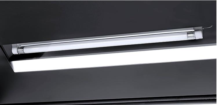 Mesin Display Warmer - MKS-DW66 2