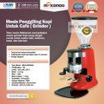 Jual Mesin Grinder Kopi Untuk Cafe – MKS-GRD60A di Surabaya