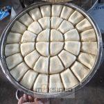 Jual Mesin Pembagi Adonan Roti (Dough Devider) di Surabaya