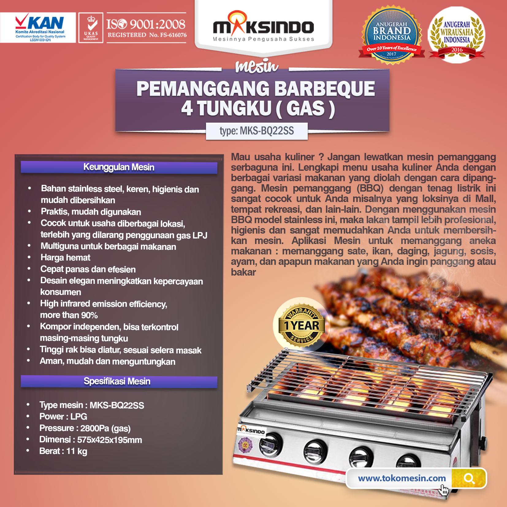 Index Of Wp Content Uploads 2017 04 Kompor Spiral Minyak Diesel Tungku Pemanggang Bbq Stainless Gas 4 1