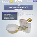 Jual Electric Kitchen Scale (CH-320) di Surabaya