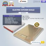 Jual Electric Kitchen Scale (CH-322) di Surabaya