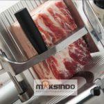 Jual Mesin Meat Slicer (MKS-M8) di Surabaya