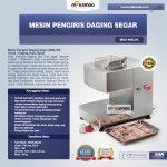 Jual Mesin Pengiris Daging Segar (MSL95) di Surabaya