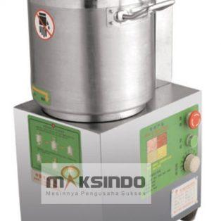 Jual Universal Fritter 3 Liter (MKS-UV3A) di Surabaya
