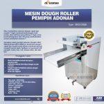 Jual Mesin Dough Roller Pemipih Adonan (DS88) di Surabaya