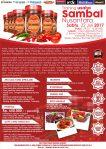 Training Usaha Sambal Nusantara, 22 Juli 2017