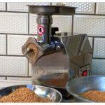 Jual Mesin Cetak Pelet Rumahan Untuk Peternak (BLT-25) di Surabaya