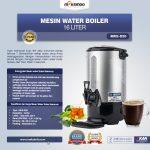Jual Water Boiler 20 Liter (MKS-D20) di Surabaya