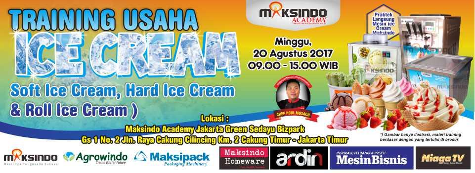 Toko Mesin Maksindo Surabaya 4
