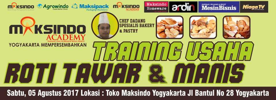 Toko Mesin Maksindo Surabaya 2