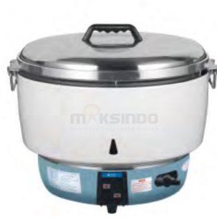 Jual Rice Cooker Gas Kapasitas 10 Liter GRC10 di Surabaya