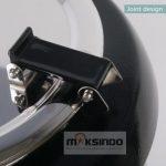 Jual Mesin Penghangat Sop (soup Kettle) – SB6000 Di Surabaya