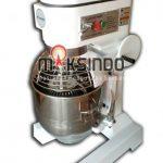 Jual Mesin Mixer Planetary 40 Liter (MKS-40B) di Surabaya
