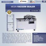 Jual Mesin Vacuum Sealer (DZ500/2SB) di Surabaya