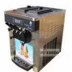 Jual Mesin Soft Ice Cream ICM766 (Panasonic Comp) di Surabaya