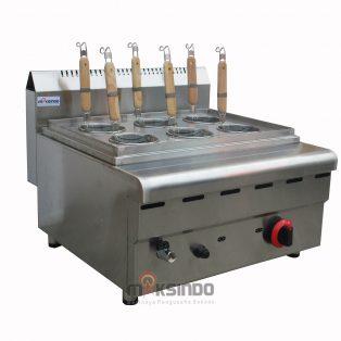 Jual Noodle Cooker (Pemasak Mie Dan Pasta) MKS-606PS di Surabaya