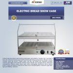 Electric Bread Show Case MKS-WMR2