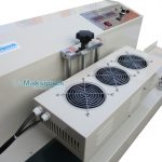 Continuous Induction Sealer (LGYF-1500A-I)