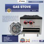 Jual Gas Stove MKS-STV1 di Surabaya