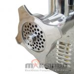 Mesin Meat Grinder MKS-MM220