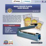 Mesin Hand Sealer MSP-200I