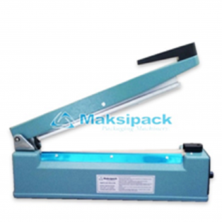 Mesin Hand Sealer MSP-300A